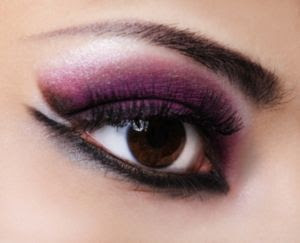I Love Make Up - Pagina 2 300px-Purple_eye