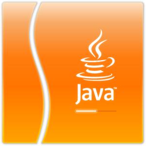 JCreator Pro 2012!قم بصنع برامجك الخاصة بكل بساطة مع أشهر وأقوى برنامج للبرمجة! Java_starting