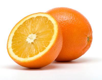 Citrus x sinensis Oranges-vitamin-c-lg