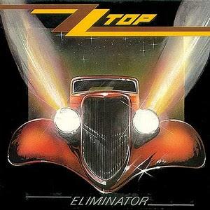 A rodar XV            - Página 4 ZZ_Top_-_Eliminator