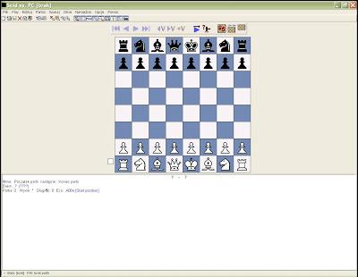 Scid vs. PC 4.4 Scid1
