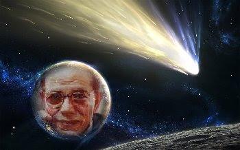 جميع حلقات العلم والإيمان للدكتور مصطفي محمود بالاضافه الي جميع كتبة A