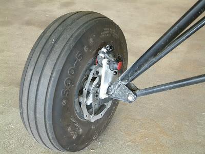 Poids des roues DSCF0709