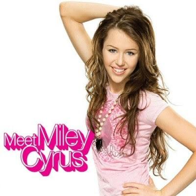 "Album ⇨ ""Meet Miley Cyrus"" Meet_miley_cyrus"