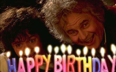 Happy 18th Birthday, ELDORION!! Bilbo%2Bfrodo