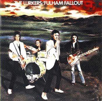 No FuTuRE! el topic del PUNK - Página 5 The-lurkers-fulham-fallout-ahoy-cd-073