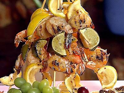 استـــــراحة و كـــــافيه شهد القلوب RB0107_Honey-and-Mustard-Shrimp-Skewers_lg