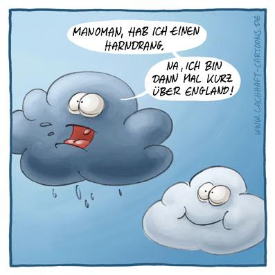 Witze - Seite 4 08-09-19_no320_Wolken