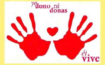 ¡¡¡HOY POR ELLOS..!!!MAÑANA.. Donacion-de-organos