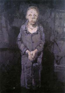 Jean Rustin Rustin-Signature001