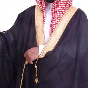تجهيزاات العريس السعودي لليلة العمر %D8%B7%C2%A8%D8%B7%C2%B4%D8%B7%DA%BE