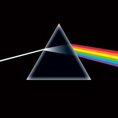 Logos de grupos - Página 3 Pink-Floyd-Dark-Side-of-the-Moon-Anonymous-15838