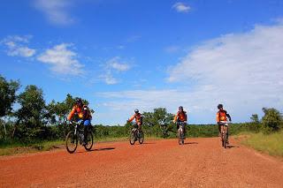 Expedição Cicloturística ao Jalapão DSC_1179