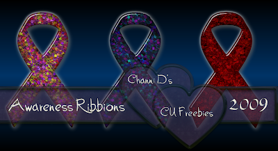 Glass Awarness Ribbons (Channi D's) 1glasspreview