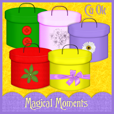 Gift Boxes CU OK Preview-png