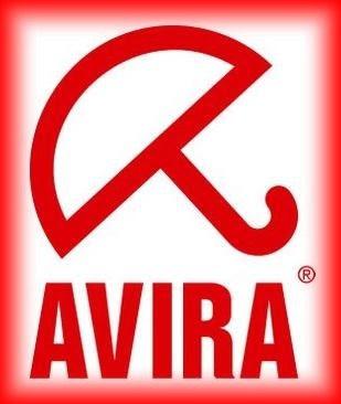 مكافح الفيروسات القوى و الشهير Avira بأصداره الاخير Avira_logo