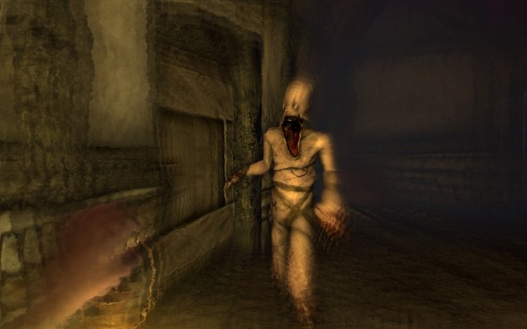 Amnesia: The Dark Descent Amnesia-screenshot-1-590x368