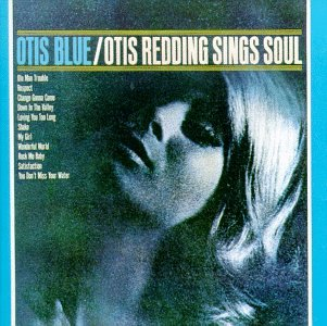 SOUL - Página 3 Album-otis-blue-otis-redding-sings-soul