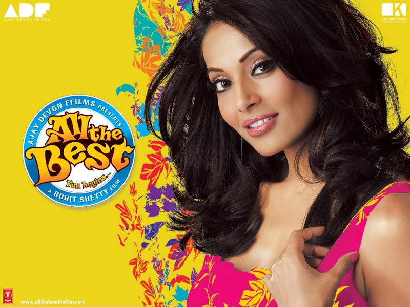 Bipasha Basu All_the_best_bipasha