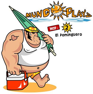 FELIZ CUMPLE ALMA ERRANTE Dominguero