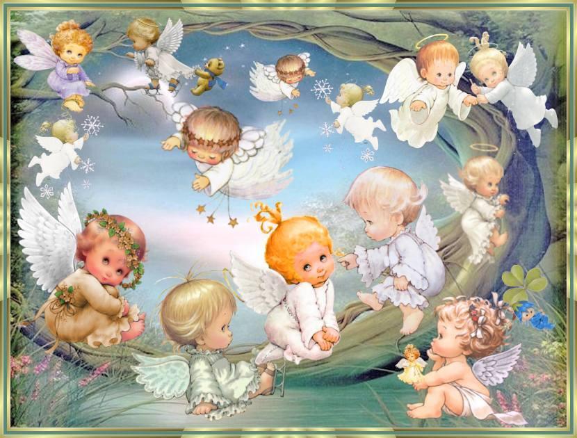 VIERNES 16 DE SETIEMBRE DE 2011 POR FAVOR DEJEN SUS MJES. DIARIOS AQUÍ. GRACIAS!! Angelitos