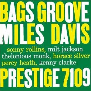 Miles Davis y sus zapatos de chupamelapunta - Página 2 Miles_bags