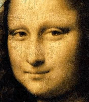 Novo código descoberto na Mona Lisa Monalisa%2Bsfumato%2B%2Bdavinci