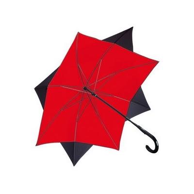 இது போன்ற குடைகளை நீங்கள் வைத்திருக்கிறீர்களா ??? Creative-Umbrella-09