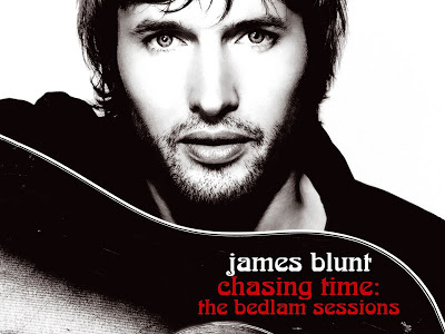 I know who GH is IMPORTANT!!!! - Page 3 James_blunt