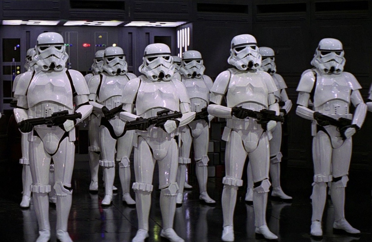 Sideshow - Stormtrooper - PF - Premium Format - 2011 StormtrooperCorps_anh1080p