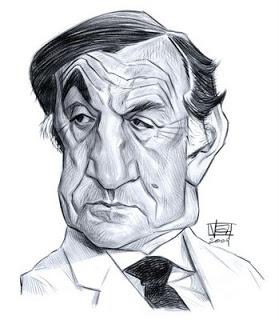 Caricatures et Portraits Lino_ventura