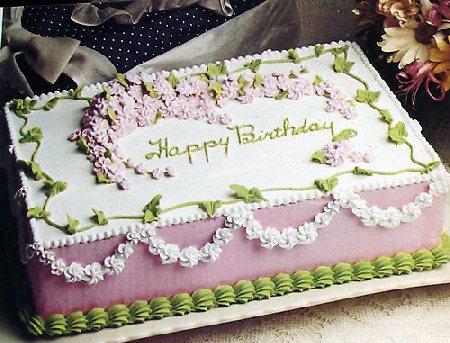 Tantissimi Auguri - Pagina 2 Torta-di-compleanno