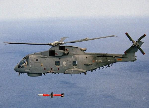 أحدث أنظمة الصواريخ المضادة للسفن في الترسانة العالمية  110004_1