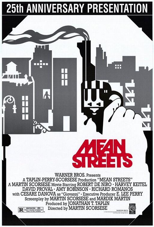 Las ultimas peliculas que has visto - Página 14 Mean_streets