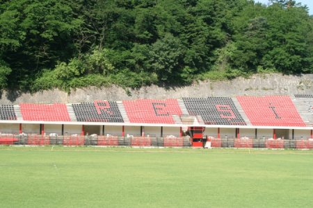 FCM RESITA Stadion%2BMircea%2BChivu%2B16
