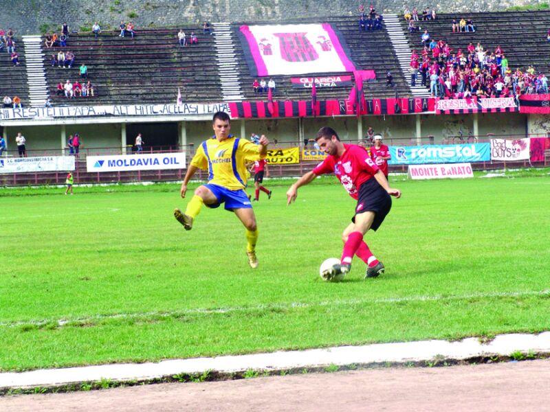 FCM RESITA Stadion%2BMircea%2BChivu%2B7