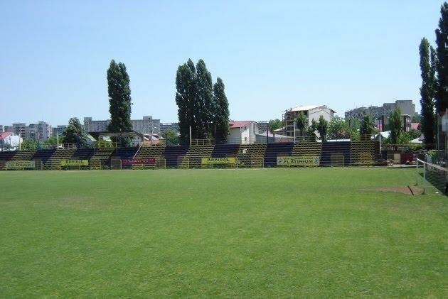 ROCAR BUCURESTI Stadion%20rocar%202