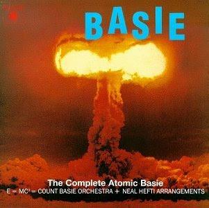 [Jazz] Dix-huit albums pour l'île déserte The_Complete_Atomic_Basie