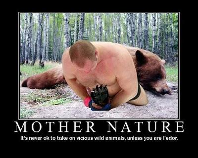 UFC 105 con Couture-Vega en Inglaterra! - Página 3 Fedor-bear