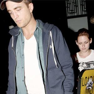 3 Octubre-¡Respeten a Robert Pattinson! 425_pattinson_radcliffe_lc_062510