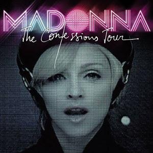 DVD + CD 'Confessions Tour' Madonna_Confessions_Tour_CD-DVD