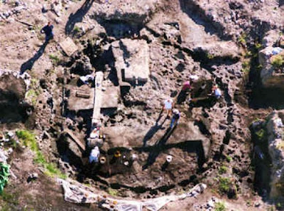 recent archaeological discoveries Miami-circle.6842.large_slideshow
