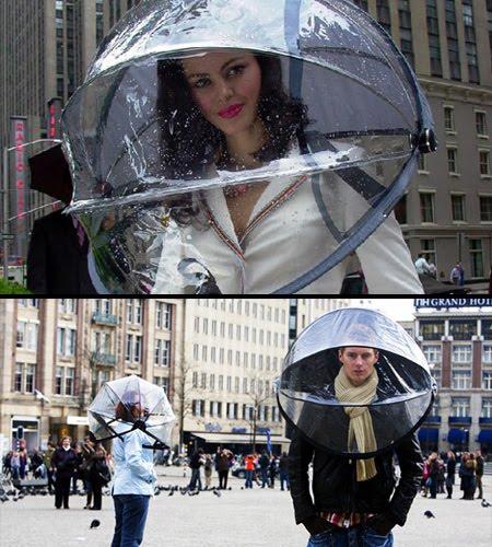 Hasta los cojones de lluvia - Página 5 Umbrella04