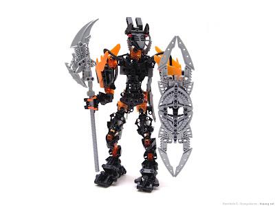 [MOC] Shadowed Vengeance 091023-lego-bionicle-moc-shadowed-vengeance-002