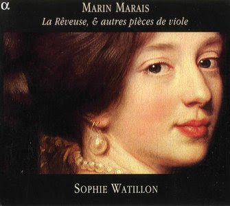 Le meilleur de la viole de gambe - Page 2 Marais_Watillon