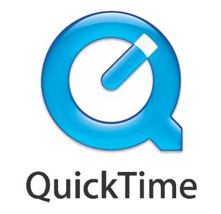 اكبر مكتبه برامج متوافقه فقط لـ Windows 7 Quicktime_logo