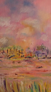 لوحاتي بالزيتي DSC00325