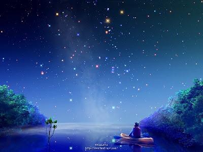 POEMAS SIDERALES ( Sol, Luna, Estrellas, Tierra, Naturaleza, Galaxias...) - Página 16 Ceu