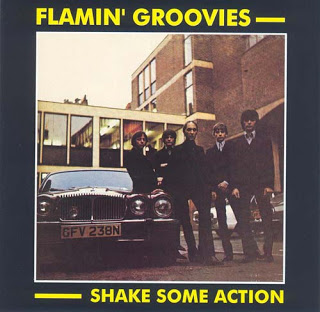 FLAMIN'GROOVIES Flamin_groovies_-_shake_some_action