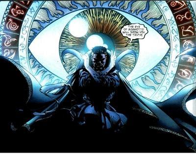 Jelek a Marvel filmekben 176330-67644-doctor-strange_super